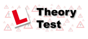 Driving Instructors helping students pass Theory test
